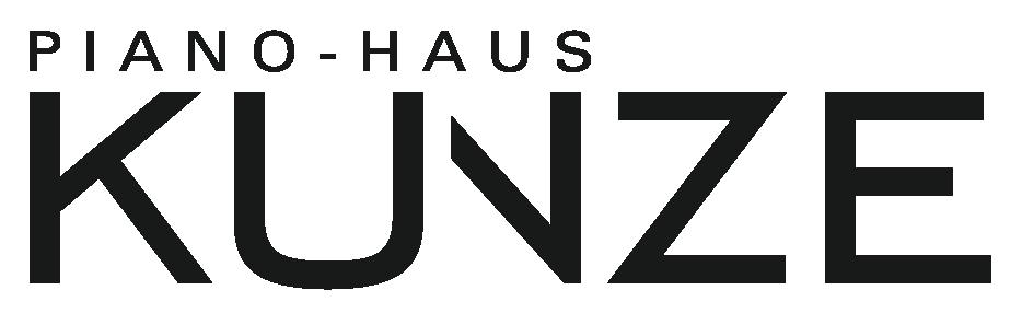 Piano-Haus Kunze